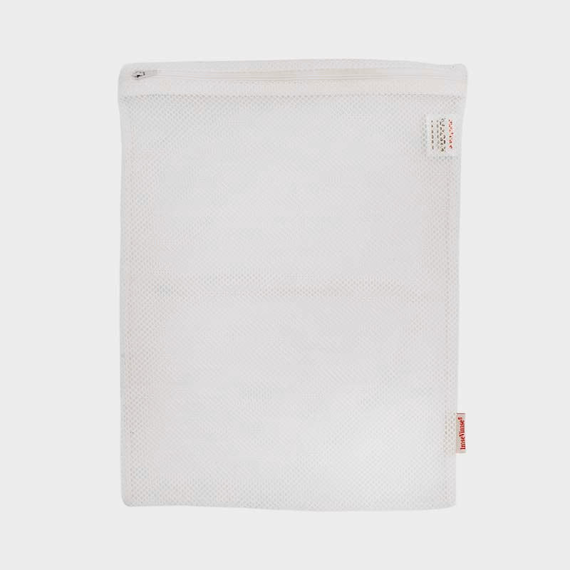 Imse Vimse Mesh Laundry Bag