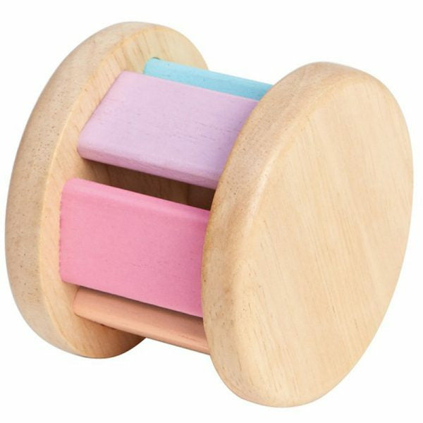 Plan Toys Roller with Sound