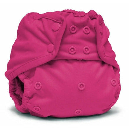 Rumparooz Diaper Cover - Sherbert