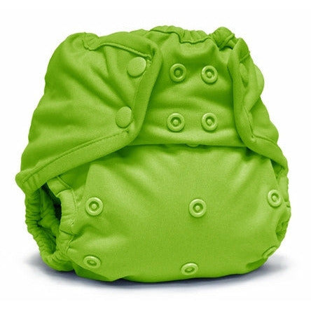 Rumparooz Diaper Cover - Tadpole