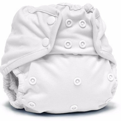 Rumparooz Diaper Covers