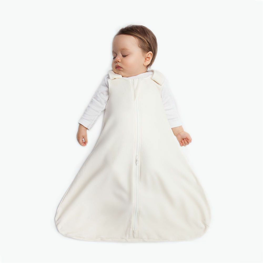 Ergobaby Classic Sleep Bag