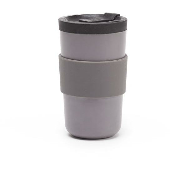 Ekobo Bamboo Take Away Mug (16oz)