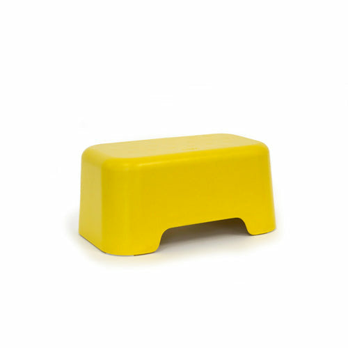 Ekobo Bano Step Stool