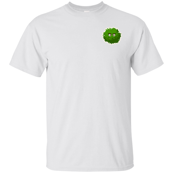 Fortnite Emote T Shirt Bush Wear We Droppin