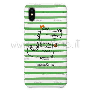 Cover cellulare