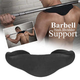 Barbell Neck Shoulder Support | GYMDAY ACCESSORIES