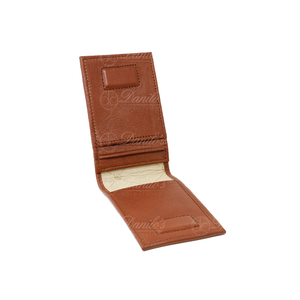 Money Clip Iman