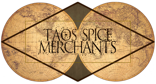 Taos Spice Merchants
