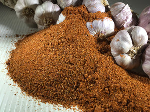 San Francisco Bay Seasoning *Organic