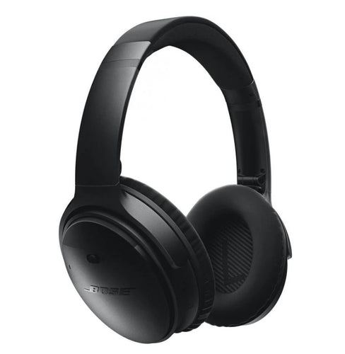 BOSE WIRELESS HEADPHONES-PRO WITH VOICE COMMAND