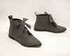 SALE Bloomfield [Bootie] Charcoal Grey