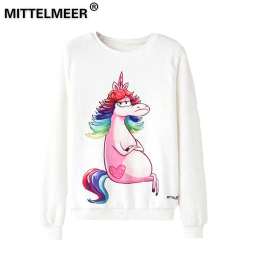 Unicorn Sweatshirts and more