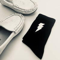Kids Superhero Socks - littleweddingstore.co.nz