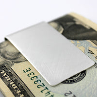 Money Clip - littleweddingstore.co.nz