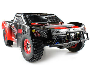 Where to buy wltoys rc car ?