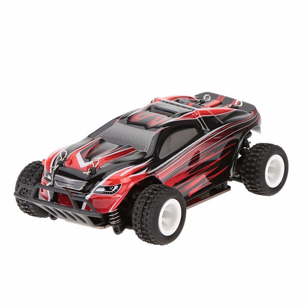Wltoys P939 2.4G RC Car