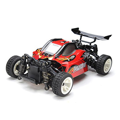 WLtoys A202 1/24 2.4G Off-road Buggy