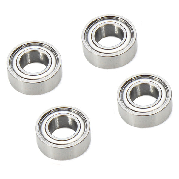 Wltoys A949 RC Car 483mm Ball Bearing A949-33 4Pcs