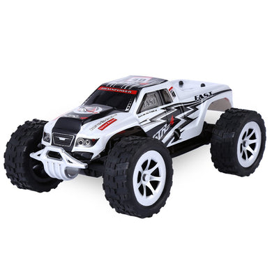 Wltoys A999 Racing Car 4WD