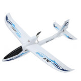 F959 Sky King RC Aircraft 3CH 2.4GHz