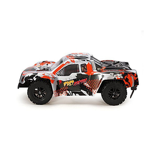 L979 Rc 1:12 Scale 2.4g 40 Km/h Monster Buggy