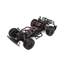 Load image into Gallery viewer, L979 Rc 1:12 Scale 2.4g 40 Km/h Monster Buggy