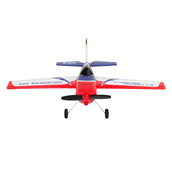 A430 4CH 2.4G KM/H Brushless Electric