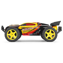 Load image into Gallery viewer, WLtoys L229 mini racing car