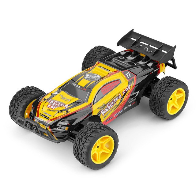 WLtoys L229 mini racing car