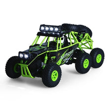 Load image into Gallery viewer, Wltoys 18628 RC Buggy