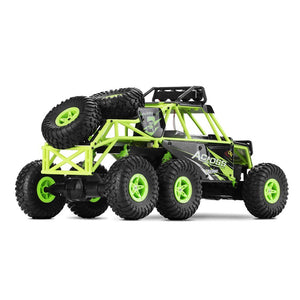 Wltoys 18628 RC Buggy
