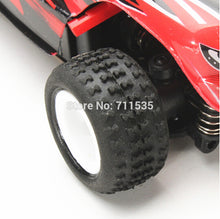 Load image into Gallery viewer, Wltoys P939 2.4G RC Car