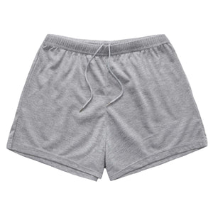 Men's Breathable Casual Running Sport Shorts