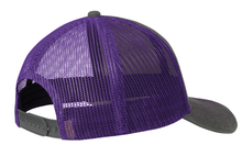 Load image into Gallery viewer, C112 MountainView Snapback Trucker Cap