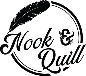 Nook & Quill