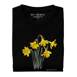 Narcissus Minor (T-Shirt unisexe)