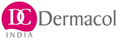 Dermacol India Makeup, Skin Care & More