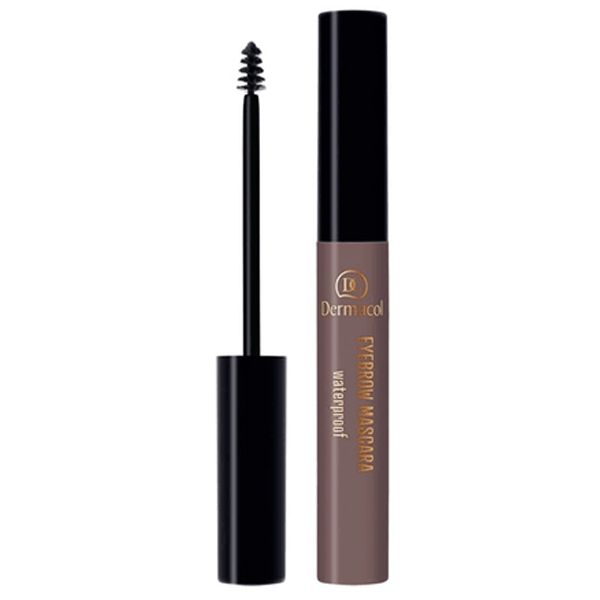 Waterproof Eyebrow Mascara