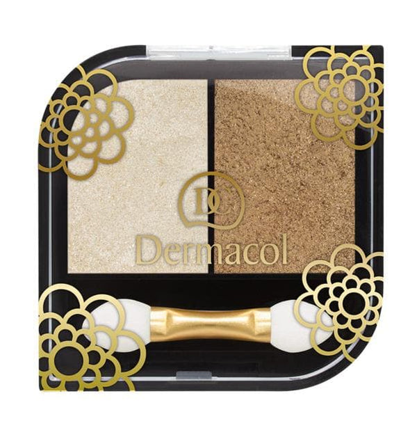 Duo Eye Shadow