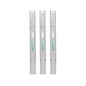 AutoBrush® Teeth Whitening 3-Pen Pack