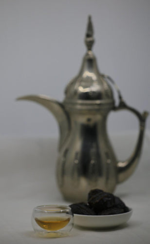 Arabic Coffee Cups(fenjan)