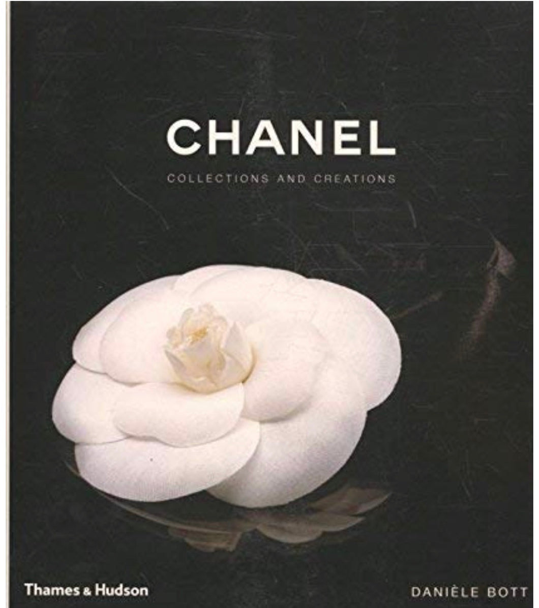 Chanel Collection & Creations