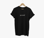 Got {Oat} Milk? - 100% Cotton Tee