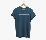 I AM THE SUDAN REVOLUTION Shirt | #IAMTHESUDANREVOLUTION Shirt