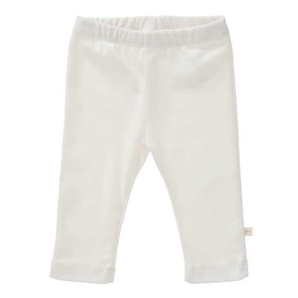 Babyhose || offwhite