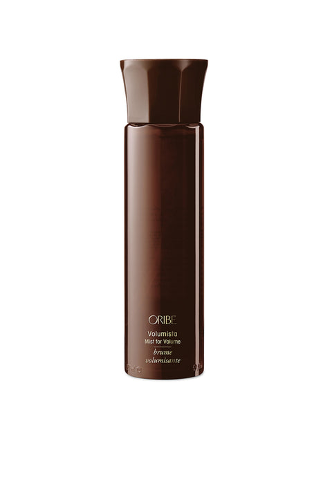 ORIBE - Volumista Mist for Volume