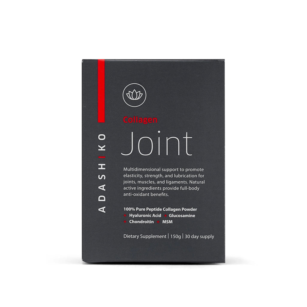 Collagen Joint - 1 Month Supply