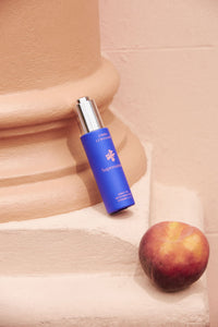 Supernatural Triple Retinol A+ Face Oil