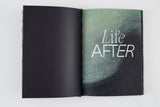 Afterlife - signed copy